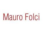 Mauro Folci